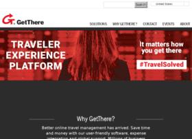 Getthere.net