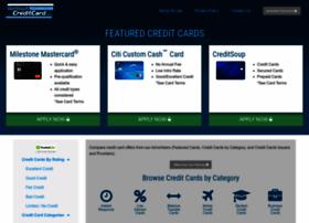 gettingacreditcard.com