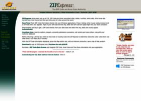 getzips.com