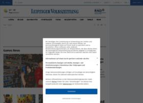gewinnspiele.lvz-online.de