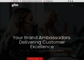 Gfm.co.uk