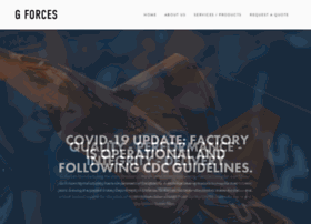 gforces.com
