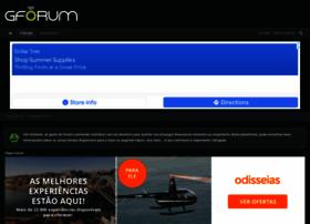 gforum.tv