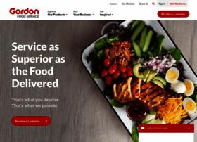 gfs.com