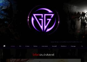 gg-guys.com