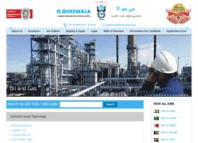 ggheewala.com