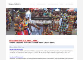 ghana-net.com