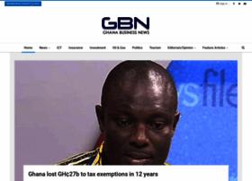 ghanabusinessnews.com