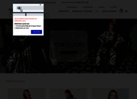 Ghisa.com.tr