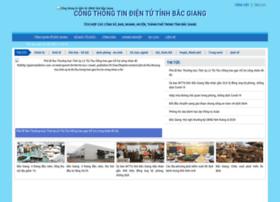 Giamsatdinhvi.com.vn