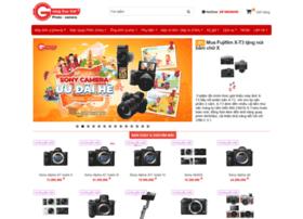 giangduydat.com.vn