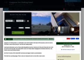giappone-inn-parking.hotel-rez.com