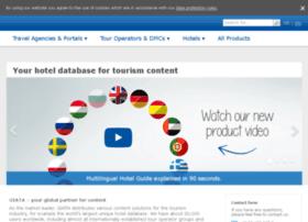 giata-web.de