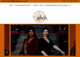 giboh.com