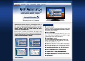 gif-animator.com