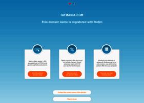 gifmania.com
