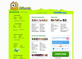 gifmaniacos.com