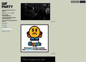 gifparty.tumblr.com