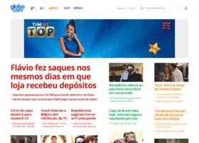 gifsdaprin.kit.net