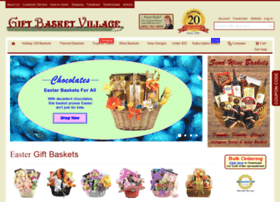 giftbasketvillage.com