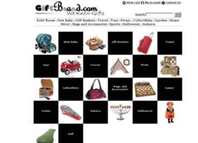 giftbrand.com