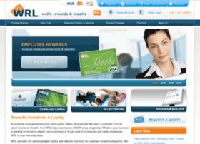 giftcardscorp.com