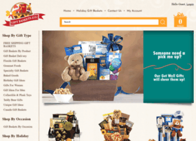 giftsbasketsetc.com