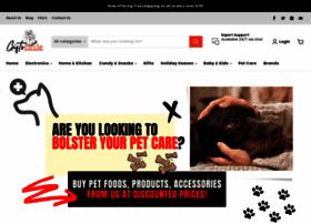 giftscircle.com