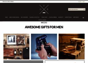 giftsforblokes.com.au