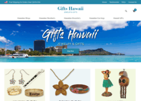 giftshawaii.net