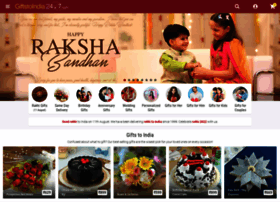 giftstoindia24x7.com