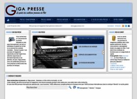 giga-presse.com