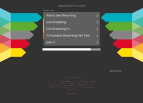 gigastreaming.com