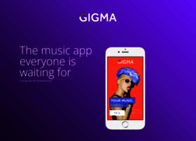 gigmaven.com