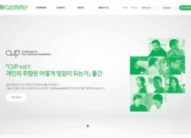 Gil-story.com