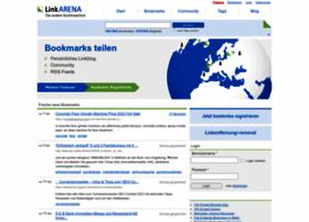 giladosska.linkarena.com