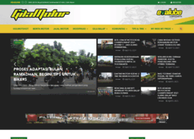 gilamotor.com