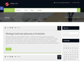 Gim1.swiebodzin.pl