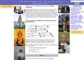 gimeney.net