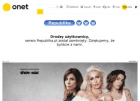 gimszep.republika.pl