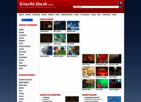 giochi-flash.net