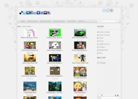 giochi.ucoz.com