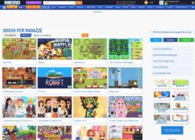 giochidiragazze.com