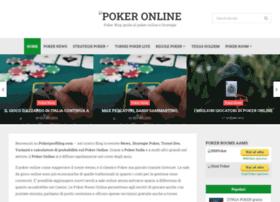 giochigratisonline.com
