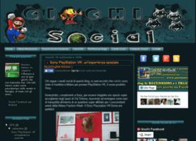 giochisocial.com