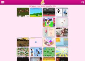girlgames14.com