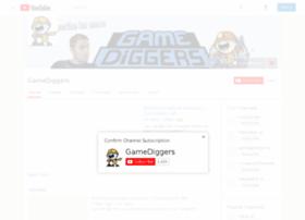 girlgamesplaza.com