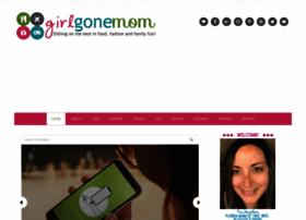girlgonemom.com