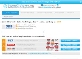 girokonto-news.de