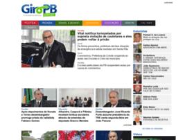 giropb.com.br